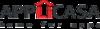 Applicasa_logo