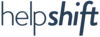 Helpshift_logo